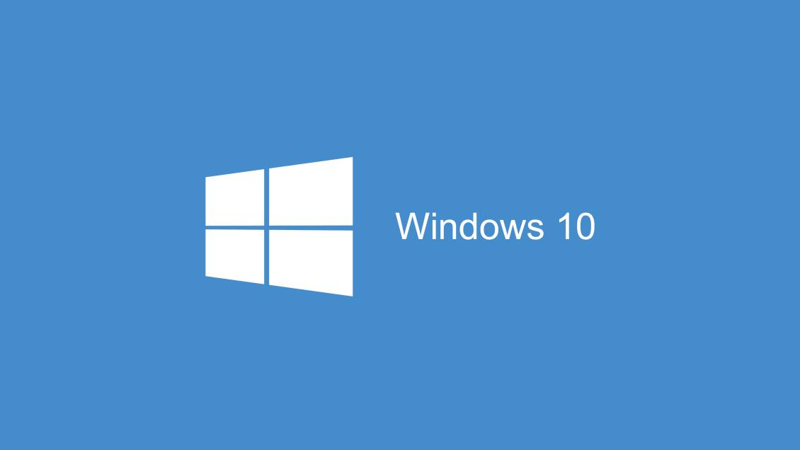 Install DirectX 9 on Windows 10 for Older Games - VULKK com
