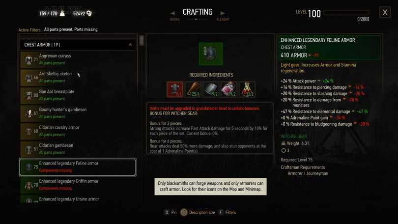 witcher 3 patch 1.31