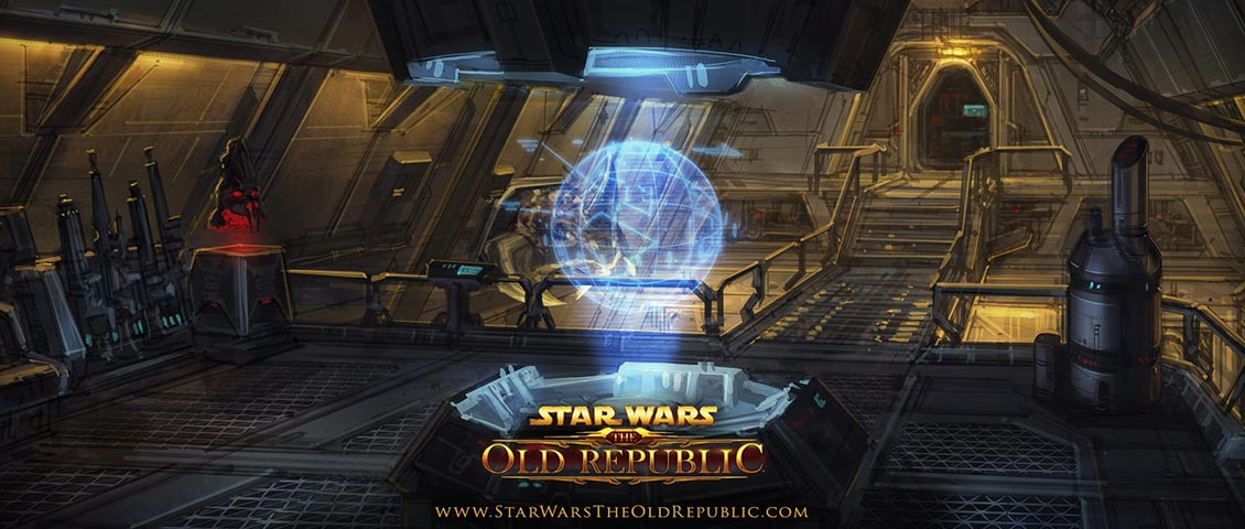 SWTOR 6 0 Spoils of War: Everything we learned from