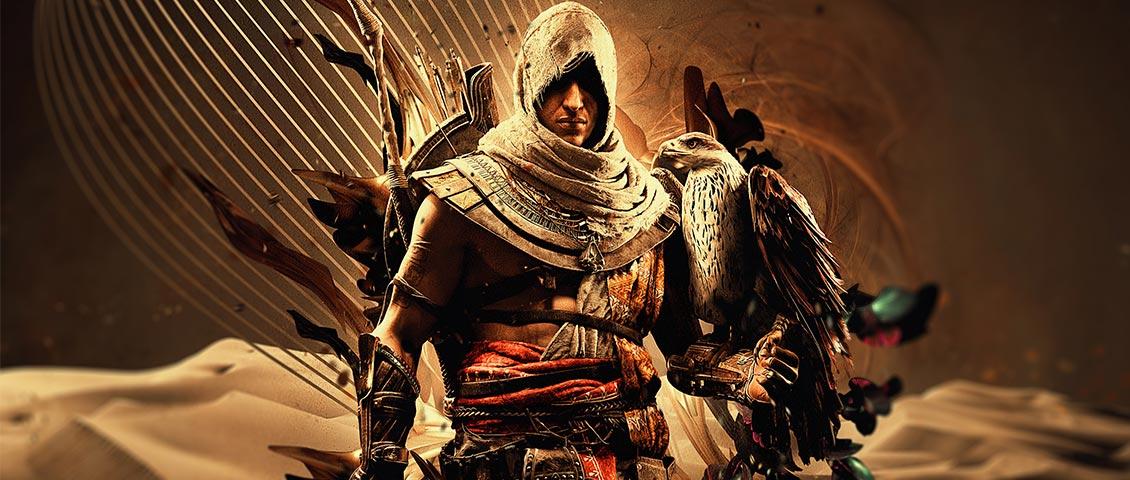 Assassins Creed Origins Editions Differences Guide Vulkkcom