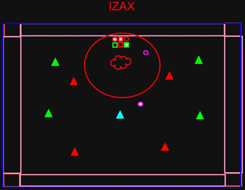SWTOR Izax Veteran Mode Operation Boss Guide - VULKK com