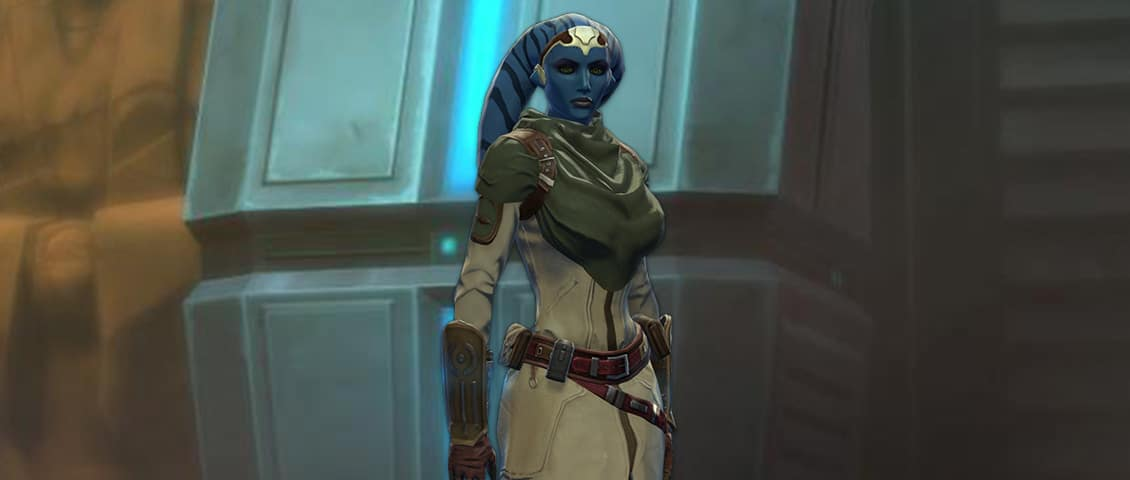 SWTOR Operative CONCEALMENT Guide (Updated for Patch 5 9) - VULKK com