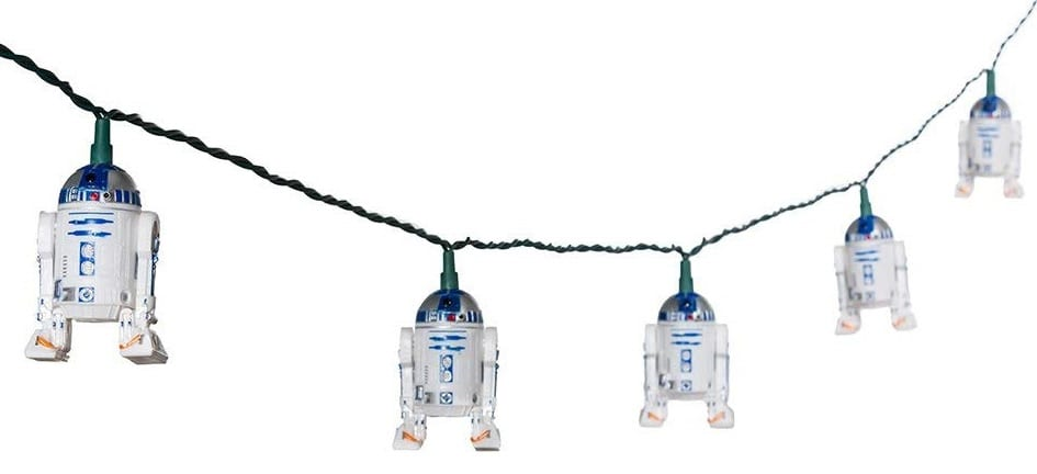 9cf0856a The Star Wars Holidays Gift Guide 2018 - VULKK.com