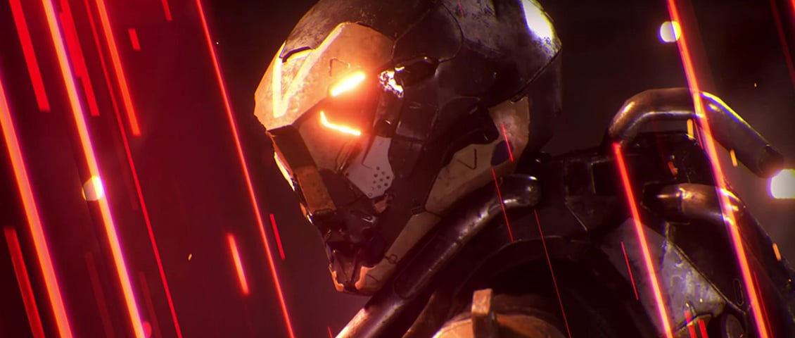 ANTHEM 1 4 0 Changes Overview and Patch Notes - VULKK com