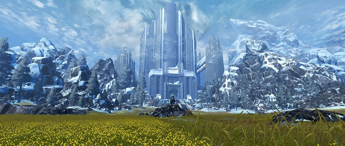 Swtor 6 1 New Alderaan Stronghold Overview Vulkk Com