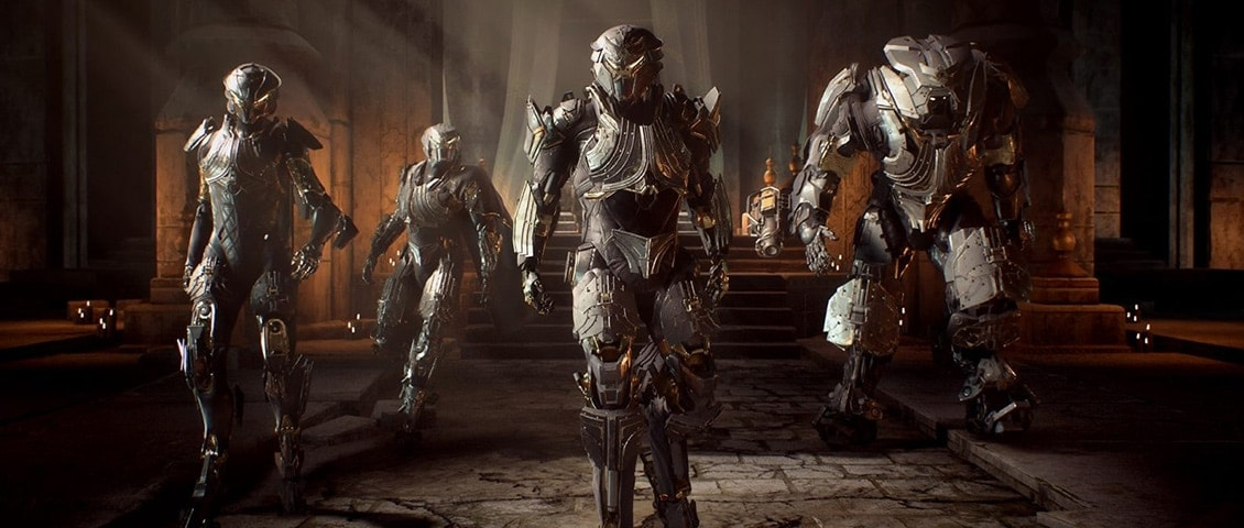 Anthem A Year In Retrospect And A Look Ahead Vulkk Com