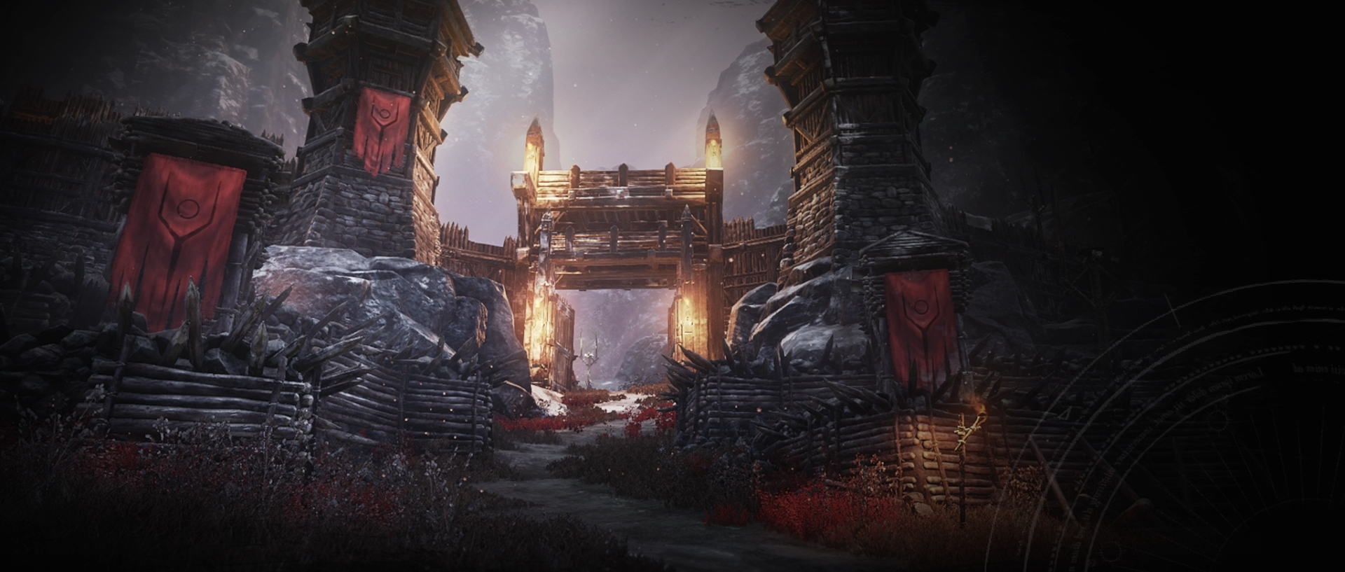 How Combat works in New World - A Beginner's Guide - VULKK.com